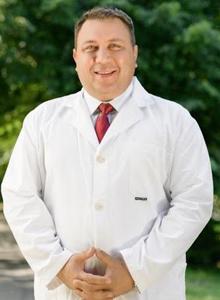 dr-kosi